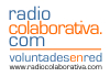 RadioColaborativa.com - Voluntades en Red